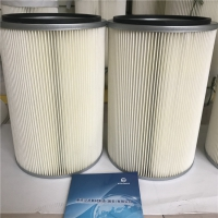 螺旋网除尘滤芯专业制造厂家