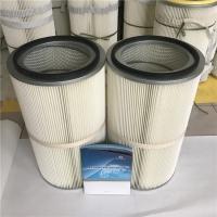 3266防静电空气滤芯批发价格
