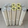 耐高温除尘滤筒厂家 - 全国免费咨询热线