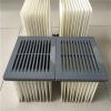 耐高温除尘滤芯厂家 - 全国免费咨询热线