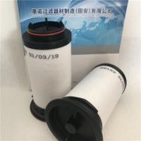 里其乐真空泵滤芯731630-0000专业批发厂家