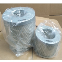 普旭真空泵F004空气滤芯-薄利多销-价格降低
