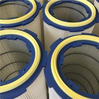 静电喷涂除尘滤芯规格齐全制造商