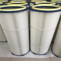 粉尘滤芯 - 进口材料,精工制作,优选企业