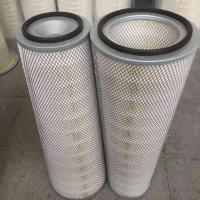 除尘滤芯_除尘滤芯价格_除尘滤芯厂家_康诺公司