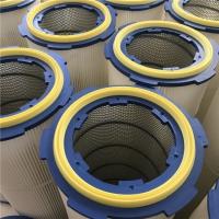 粉末回收滤芯厂家