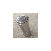 不锈钢过滤器厂家热销供应 吸油过滤器