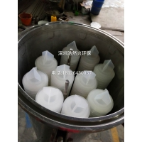 海南精密过滤器生产厂家直销