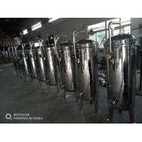 湖南机械过滤器,活性炭过滤器,树脂过滤器厂家