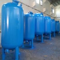 河南机械过滤器,活性炭过滤器,树脂过滤器厂家