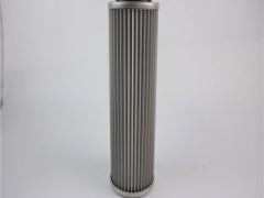 不锈钢滤芯的主要特点及应用范围
