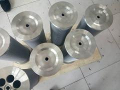 风电液压站滤芯的可靠性