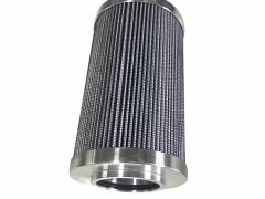 液压滤芯技术特点