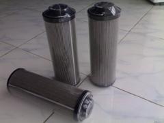 液压油滤芯的应用