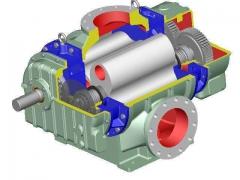 过滤器当产生的挠度满足S=0016amm
