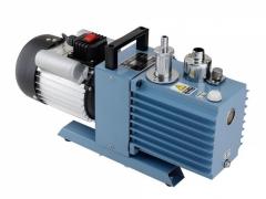 单晶炉、多晶炉配套真空泵设备