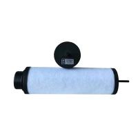 SV100B真空泵排气过滤器滤芯 - 交货及时 保质保量!