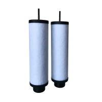 SV500B真空泵排气过滤器滤芯 - 厂家批发 价格实惠!