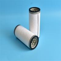进口真空泵滤芯 - 规格齐全 保质保量!