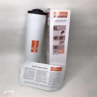 BUSCH/RA RC202真空泵排气过滤器滤芯-保质保量