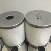 SMC滤芯 - 空压机精密滤芯 - 空压机精密滤芯生产厂家