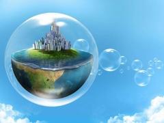 生态环境部、中央文明办联合推选最美生态环保志愿者