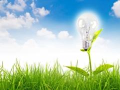 新余电力、钢铁企业实施超低排放改造