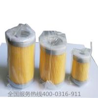 BUSCH/RARC630真空泵滤芯 - 专业制造生产厂家!