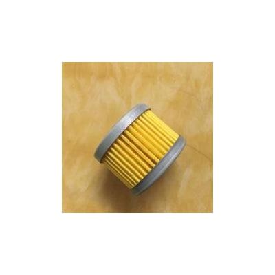 BUSCH/RARC400真空泵专用滤芯大全