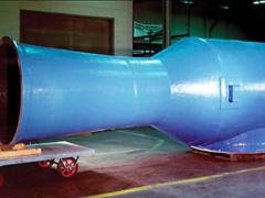 蒸汽喷射泵的选择