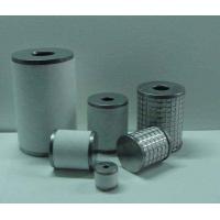天然气滤芯-可专业定制