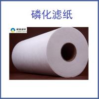 磷化滤纸-脱脂滤纸-清洗机滤纸-汽车整车工厂用滤纸-上海敬智