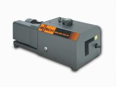 普旭AC0400F真空泵的使用范围