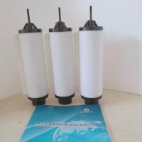 莱宝真空泵滤芯LEYBOLD/971431120