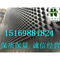 贵州省贵阳2公分车库排水板指定厂家