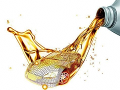 润滑油过滤设备与应用