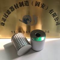 管道精密过滤器工厂 - 康诺过滤设备有限公司