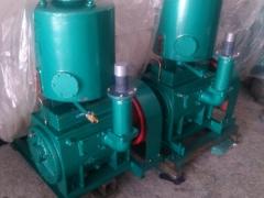 水环泵在造纸行业的应用