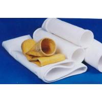 除尘布袋借先进的技术打造专业产品欢迎订购