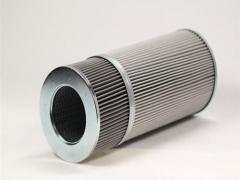 风电液压滤芯的功能与维护
