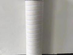 风电液压滤芯介绍