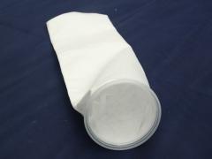 液体过滤袋的常见问题有哪些?