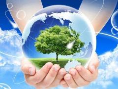 民勤深入推进全域生态文明建设