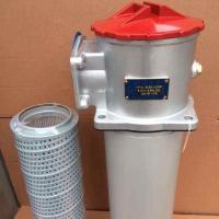 QUQ系列液压空气滤清器