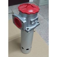液压回油过滤器
