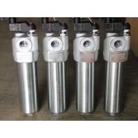 RFA-630*25回油过滤器