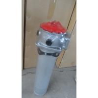 HG-T 20570.22-1995 管道过滤器