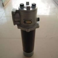 磁性回油过滤器