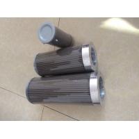 黎明滤芯GP400×5Q2_黎明液压滤芯_黎明系列大全
