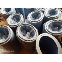 氧化铝输送/卸货厂专用除尘滤筒